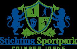 Stichting sportpark irene